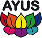 Ayurpedia